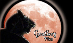 Interview avec Goatboy Films