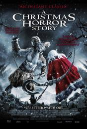 Picture of A Christmas Horror Story 1 / 17