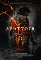 Picture of Abattoir  27 / 31