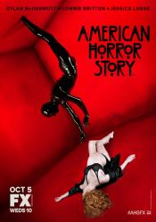 Picture of American Horror Story 9 / 18
