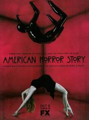 Picture of American Horror Story 10 / 18