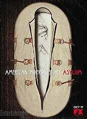 Picture of American Horror Story 16 / 18