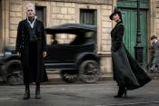 Picture of Fantastic Beasts: The Crimes of Grindelwald 17 / 42