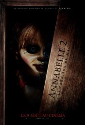 Picture of Annabelle: Creation 41 / 44