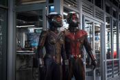 Picture of Ant-Man and the Wasp 12 / 57