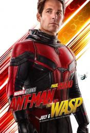 Picture of Ant-Man and the Wasp 44 / 57