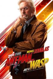Picture of Ant-Man and the Wasp 49 / 57