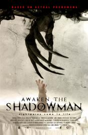 Picture of Awaken the Shadowman  1 / 5