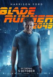 Picture of Blade Runner 2049 35 / 48