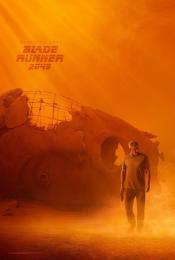 Picture of Blade Runner 2049 45 / 48