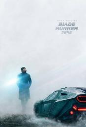 Picture of Blade Runner 2049 46 / 48