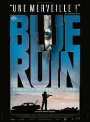 MEDIA - BLUE RUIN Trailer clips and pictures