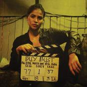 Picture of BuyBust 7 / 25