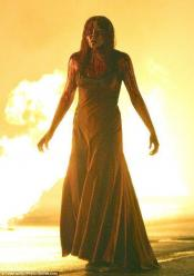 MEDIA - CARRIE  - First Official Look
