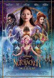 Picture of The Nutcracker and the Four Realms 1 / 12