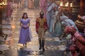Picture of The Nutcracker and the Four Realms 3 / 12