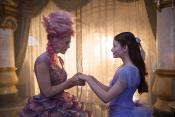 Picture of The Nutcracker and the Four Realms 5 / 12