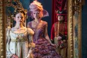 Picture of The Nutcracker and the Four Realms 6 / 12