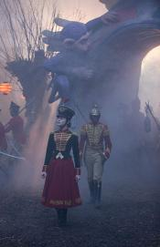 Picture of The Nutcracker and the Four Realms 8 / 12
