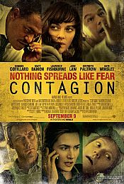 Picture of Contagion 78 / 81