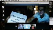 MEDIA - UNFRIENDED  New TV Spot and images
