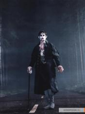 Photo de Dark Shadows  38 / 97