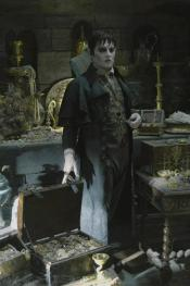 Photo de Dark Shadows  42 / 97