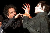 Photo de Dark Shadows  69 / 97