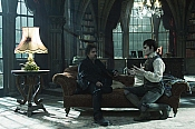 Photo de Dark Shadows  71 / 97