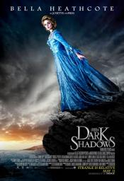 Photo de Dark Shadows  79 / 97