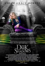 Photo de Dark Shadows  81 / 97