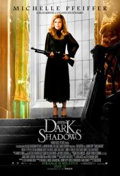 Photo de Dark Shadows  82 / 97
