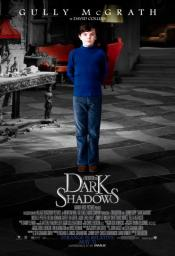 Photo de Dark Shadows  83 / 97