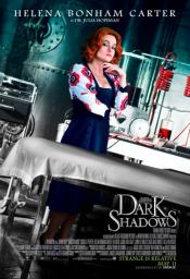 Photo de Dark Shadows  84 / 97