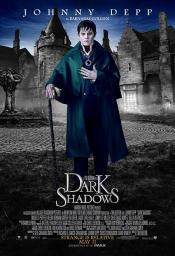 Photo de Dark Shadows  85 / 97