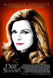 Photo de Dark Shadows  94 / 97