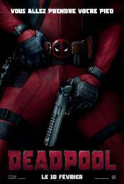 Picture of Deadpool  20 / 20