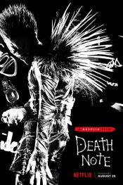 Picture of Death Note 1 / 10