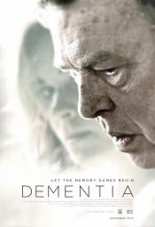 Picture of Dementia  1 / 7