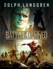 Picture of Battle of the Damned 22 / 24