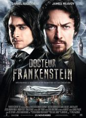 Picture of Victor Frankenstein 15 / 20