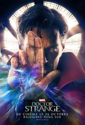 Picture of Doctor Strange  47 / 49
