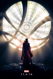 Picture of Doctor Strange  48 / 49