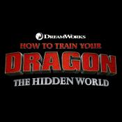 Picture of How to Train Your Dragon: The Hidden World 37 / 48