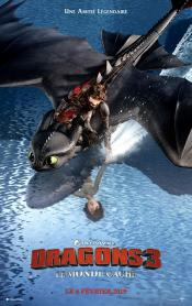 Picture of How to Train Your Dragon: The Hidden World 44 / 48
