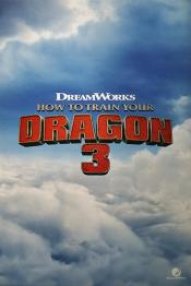 Picture of How to Train Your Dragon: The Hidden World 48 / 48