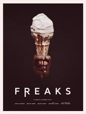 Picture of Freaks 3 / 3