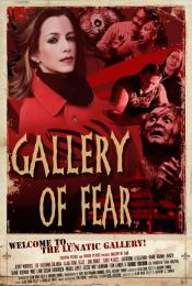 Picture of Gallery of Fear 4 / 5