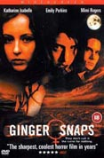 Picture of Ginger Snaps 7 / 8