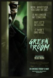 Picture of Green Room  16 / 17